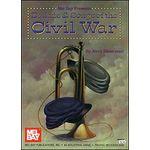 Ballads & songs of the civil war Jerry-Silverman