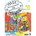 Made in holland 2 Joop-van-Houten