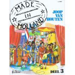 Made in holland 3 Joop-van-Houten