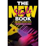 The new style book Peter-Leutscher