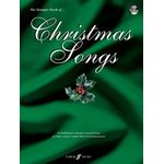 Bumper book of Christmas Songs Various