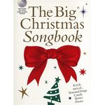 Big Christmas Songbook