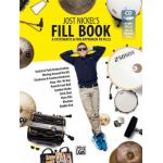 Jost nickel's fill book Jost-Nickel