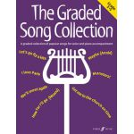 The graded song collection (grade 2-5)
