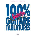 100% guitare tablatures