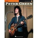Peter green ? signature licks