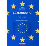 Luxembourg Guy-Cuyvers