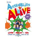 Assemblies alive-key stage 1