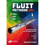 Fluitmethode.nl Rogier-de-Pijper