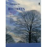 Piano quintet in e-flat major, op. 16 Ludwig-van-Beethoven