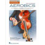 Viool aerobics