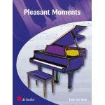 Pleasant moments Fons-van-Gorp