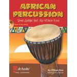 African percussion Aly-N'Diaye
