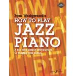 How to play jazz piano Pam-Wedgwood