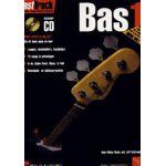 Fasttrack - basgitaar 1 (nl) Blake-Neely