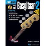 Fasttrack - basgitaar 2 (nl)