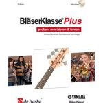 Blaserklasse plus - e-bass Ray-Charles