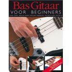 Bas gitaar voor beginners Mulford