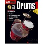 Fasttrack - drums 1 (nl)