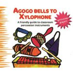 Agogo bells to xylophone Maggie-Cotton