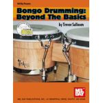 Bongo drumming beyond the basis Salloum