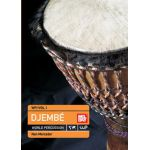 Djembe world percussion 1 Mercader