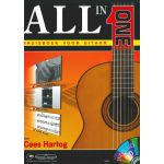 All in one Cees-Hartog