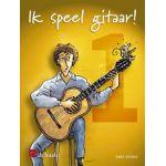 Ik speel gitaar! 1 Traditional