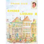 Kinderliedjes 2 Frank-Rich