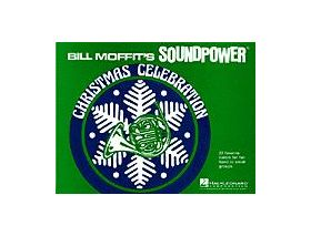 Soundpower christmas celebration