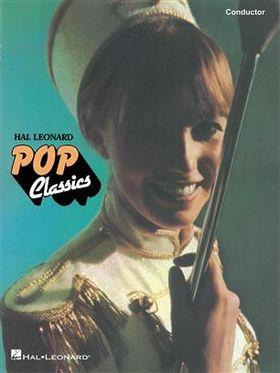 Hal leonard pop classics