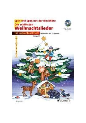 Schonste weihnachtslieder